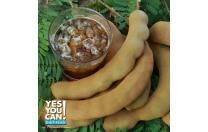%0A%0A%0A%0A%0A%0A%0A%0A%0AINGREDIENTS:%0A%0A%0A%0A•3 1/3 cups Tamarind with seed and pulp%0A•10 cups Water%0A•1 pinch Salt%0A•To taste Artificial Sweetner%0A%0A%0A%0A%0A%0A%0A%0AShare%0A%0A%0A%0A%0A%0A%0A%0A%0A%0APREPARATION:%0A%0A%0A%0APeel and wash tamarinds.%0ASoak in 5 cups of water for an hour; stir until pulp falls off the seeds .%0APour remaining water.%0ARun mix through strainer and into a pitcher.%0AAdd pinch of salt and artificial sweetener to taste.%0ARefrigerate and…