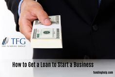 Research and compare Start a Small Business Loans at Fundinghelp.com in United States. http://fundinghelp.com/funding-to-start-a-small-business/