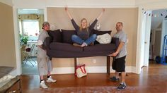 Movers in Portland. moving service. moving company. Portland movers. local movers. #movingtips #movingday #movingcoupon