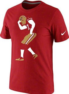 2e4f9e81 9 Best San Francisco 49ers T shirts images in 2014 | San francisco ...