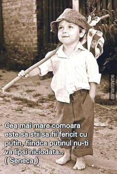 Sepia - little boy on a mission Precious Children, Beautiful Children, Cute Kids, Cute Babies, Foto Madrid, Vintage Children Photos, Kids Around The World, Summer Kids, Vintage Photographs