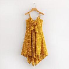 PURPLISH LONDON BOHO PAISLEY Dress Vintage Kleid Strickkleid Ethno S M L XL