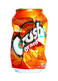 Check out Orange Crush Art Reference Poses, Reference Images, Photo Reference, Drawing Reference, Orange Crush, Aesthetic Drawing, Aesthetic Art, Food Drawing, Drawing Art