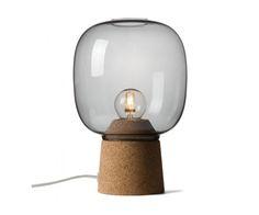 Lampe de table via Goodmoods