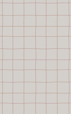 Hunting for a wallpaper that feels clean, modern, and cool? Our Tic Tac design is an oversized grid pattern that fits seamlessly into a variety of different interior styles, thanks to its minimal design and neutral tones. The soft terracotta lines are drawn digitally with a brush effect that feels hand-drawn. This allows the lines to have a textured look while being extremely high-quality and scalable to any wall size. World Map Wallpaper, Kids Wallpaper, Flower Wallpaper, Pattern Wallpaper, Japanese Geometric Wallpaper, Geometric Wallpaper Design, Grid Design, Minimal Design, Childrens Shop
