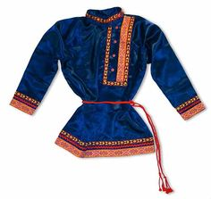 http://www.maxuta.com/maxuta/collections/009_russian_costumes/009025_blue_boys_silk_kosovorotka.jpg