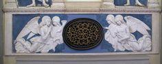 File:Andrea della robbia, tempietto della reliquia del sacro latte, 1495-1500, 03.JPG