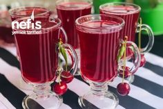 Cocktails, Drinks, Iftar, Diy And Crafts, Lime, Food And Drink, Snacks, Mugs, Fruit