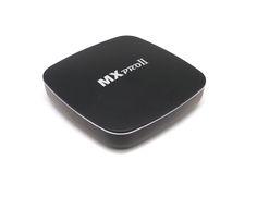 MXPROII, ГОРЯЧИЕ ПРОДАЖИ smart TV set top BOX, Quad core Amlogic S905 1 Г 8 Г Android TV Box, 1080 P Коди лучше, чем m8 s plus m 10 мини x
