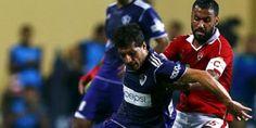 القمة 115 موعد مباراة الأهلي والزمالك بالدوري المصري بحضور 400 شخص
