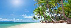 Thailand Badeferien Strand, Beach, Water, Plants, Outdoor, Thailand Travel, Round Trip, Destinations, Gripe Water