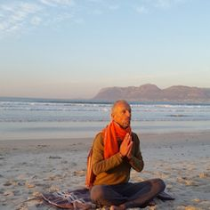 Johann Kotze Music & Yoga - Photos Yoga Photos, Business Help, Meditation Music, Cape Town, Studio, Study