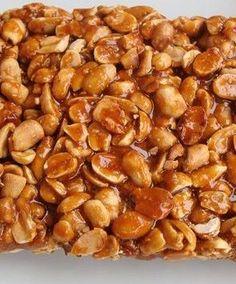 fameuses recettes de la cuisine antillaise saveurs tropicales