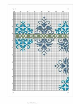 Prayer Rug, Ribbon Embroidery, Cross Stitch Designs, Diy And Crafts, Prayers, Projects To Try, Ornaments, Sewing, Rugs