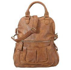 curuba Handtasche