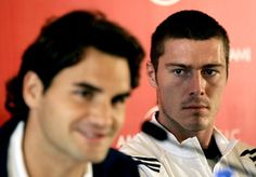 Marat Safin, yo igual odio a Roger Federer Roger Fedrer, Tennis Players, Great Pictures, Hot Guys, Poetry, King, Club, Sport, Hate