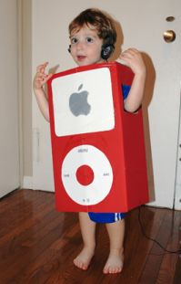 ...  Kid Halloween Costumes, Halloween Costumes and Kid Costumes