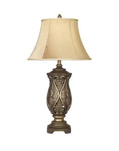 Product Code: B007B718O2 Rating: 4.5/5 stars List Price: $ 396.00 Discount: Save $ 252.8
