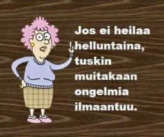 Finland, Diy And Crafts, Family Guy, Wisdom, Humor, Words, Funny, Quotes, Fictional Characters