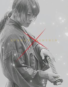 Kyoto Inferno is now online!!!  http://www.gooddrama.net/japanese-movie/rurouni-kenshin-kyoto-inferno-2014