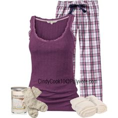 However it is from Fatface in England-but if you find anything like it! Cute Pjs, Cute Pajamas, Comfy Pajamas, Lazy Day Outfits, Cool Outfits, Casual Outfits, Fashion Outfits, Autumn Winter Fashion, Fall Fashion