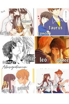 Confused Feelings, Feelings And Emotions, Today Horoscope, Gemini Sign, Anime Zodiac, Love And Co, All Zodiac Signs, Moonchild, Future Boyfriend