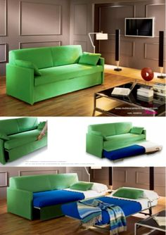 1000 images about sofas cama on pinterest tes sofas for Cama nido color haya