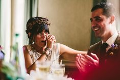 HOW TO MANAGE YOUR WEDDING BUDGET - Managing Your Wedding Budget | FSCS | Samuel Docker Photography