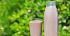 4 τροφές που διώχνουν το άγχος & μειώνουν το βάρος