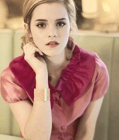 Emma Watson, so gorgeous Emma Watson Makeup, Emma Watson Pics, Emma Watson Style, Emma Watson Beautiful, Beautiful Celebrities, Beautiful People, Most Beautiful, Good Looking Women, Jessica Alba