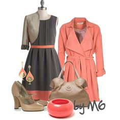 """""""Senza titolo #129"""" by marty-6 on Polyvore"""