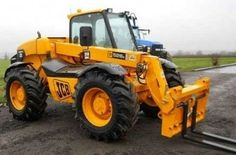 Click On The Above Picture To Downloadjcb 526 526s 528-70 528s Telescopic Handler Service Repair Workshop Manual