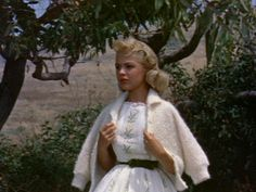 Gidget, 1959 - Sandra Dee