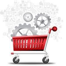 Shopping Cart Development Kolkata