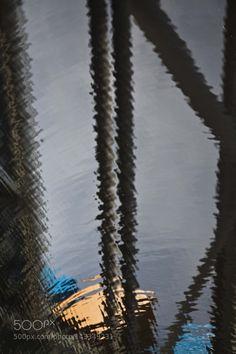 Effet Doppler by Gerard_Hermand