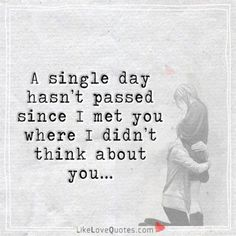 50 Best Love Quotes Youre Going To Love Life Sayings 21