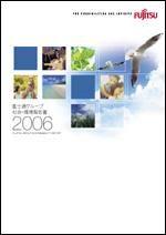 報告書 デザイン - Google 検索