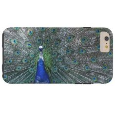 Cute colouful peacock iPhone 6 Case Cover iphone 6  #Pattern #iPhone 6/ 6S Plus #Case #Cover #iPhone6Plus #iPhone6SPlus #iPhone6PlusCover #iPhone6SPlusCover #iPhone6PlusCase #iPhone6SPlusCase #PatterniPhone6PlusCover #PatterniPhone6SPlusCover #PatterniPhone6PlusCase #PatterniPhone6SPlusCase