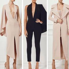 Love it ��contact me ��+8618374290682#bodycon #bodycondress #bandage #BandageDress #dress #boutique #fashion #herveleger #celeb #trendy #kimkardashian #pretty #celebrity #celebritydress #luxury #beauty #streetstyle #set #bodysuit #outfit #partydress #datedress #ladiesfashion #stylish #clothes #party #wow #elegantdress #elegantstyle http://tipsrazzi.com/ipost/1518025478761838432/?code=BURHCFNl3dg