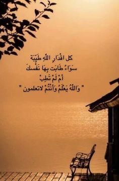 Arabic Quotes, Islamic Quotes, Black Artwork, Dream Rooms, Books To Read, Reading, Muslim, Movie Posters, Pdf