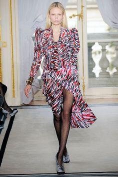 Balenciaga, Look #15