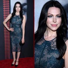 Girl On The Train premiere! Thank you glam squad: and for my look! Laura Pepron, Alex Vause, Evangeline Lilly, Orange Is The New Black, Christina Hendricks, Celebs, Celebrities, Bellisima, Girl Crushes