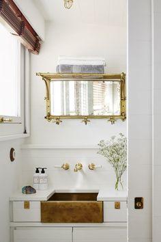 Mini+baño