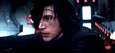 """darcyfitz: """" the-reylo-void: """" damnyoudisney: """"""""Kylo worried about Rey in the middle of their fight against the guards. """" """" First two GIFS: total beast mode, """"TAKE ONE FUCKING STEP YOU BITCHES SEE..."""