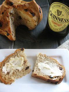 ... Irish Eyes are Smilin' on Pinterest | Irish, Guinness and Irish cream