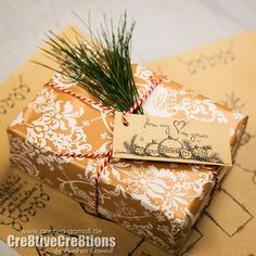 Creative Creations by Andrea Gomoll | Free Christmas Printables for you | http://andrea-gomoll.de