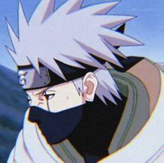 Naruto Uzumaki Art, Kakashi Sharingan, Kakashi Sensei, Gaara, Anime Naruto, Sasuke, Anime Characters Male, Aizawa Shouta, Pierrot