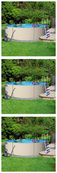 Shop Target for above ground pools you will love at great low prices. Free shipping on orders of $35+ or free same-day pick-up in store.