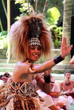 Taupou Amber Salamasina Talatalaga Ierome 2014.