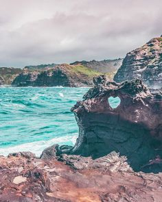 Fun Things to do in Maui. The island of Maui in Hawaii is a top travel destination in the the world. Maui is also home to some the of best beaches in Hawaii Hawaii Honeymoon, Hawaii Vacation, Maui Hawaii, Hawaii Travel, Dream Vacations, Travel Usa, Oahu, Hawaii Life, Hawaii Destinations